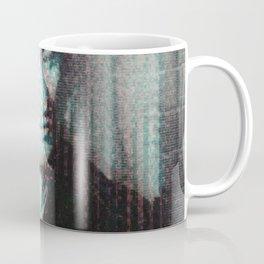 Ros4 Lux Coffee Mug