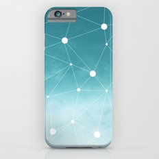 Not The Only One II iPhone 6s Slim Case