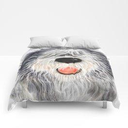 Lani Comforters