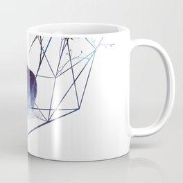Organic prison Coffee Mug