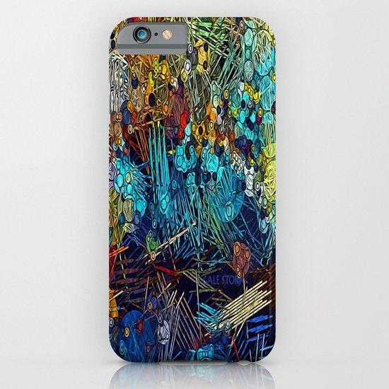 :: Perhaps :: iPhone & iPod Case