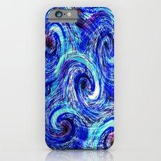 Vortex iPhone 6s Slim Case