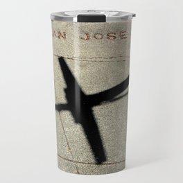 Do You Know The Way?  Travel Mug