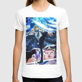 Koby - One Piece T-shirt