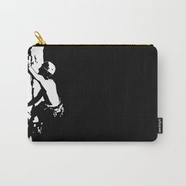 Climb Away Carry-All Pouch