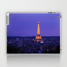 J'adore Laptop & iPad Skin