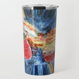 For the Picking Travel Mug