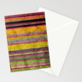 Burn Baby Burn Stationery Cards
