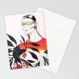 Valentino Spring Summer 2020 Stationery Cards