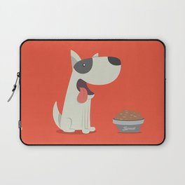 Spud Laptop Sleeve