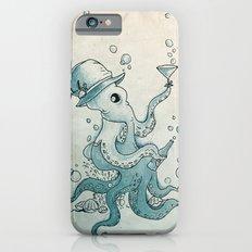 Octoast iPhone 6s Slim Case