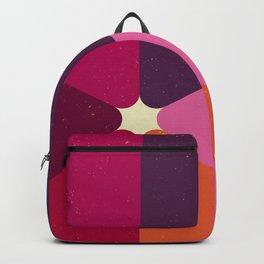 Phi Gamma 2 Backpack