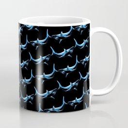 Shark Week Coffee Mug