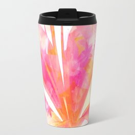 Blossom IX Travel Mug