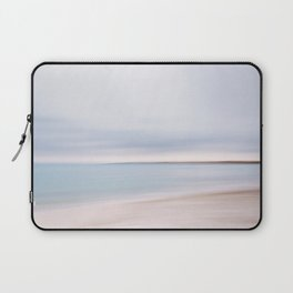 A day at sea Laptop Sleeve