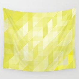 Golden Slumbers Wall Tapestry