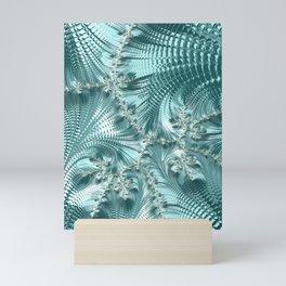 Shine Mini Art Print