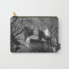Los Angeles, Concert Hall, Frank Gehry Carry-All Pouch