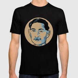 Munshi Premchand T-shirt