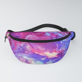 PITCH PERFECT Fanny Pack