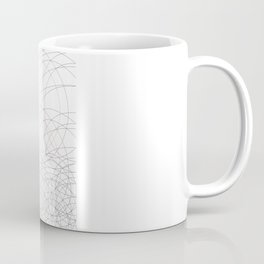 ROOT 3 Coffee Mug