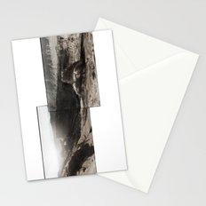 Utah Desert Dawn Stationery Cards