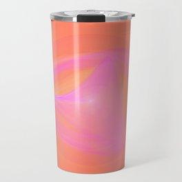 Pillow $46 Travel Mug