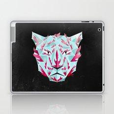 Thy Fearful Symmetry Laptop & iPad Skin