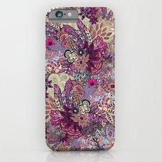 Vernal rising Slim Case iPhone 6