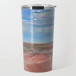 Petrified Forest National Park Travel Mug
