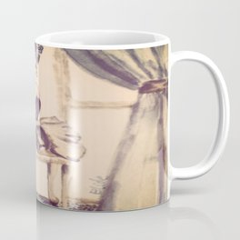 marie antoniette Coffee Mug