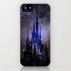 Fantasy Disney Slim Case iPhone (5, 5s)