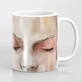 Dancing in the moonlight (summer of 2000) Coffee Mug
