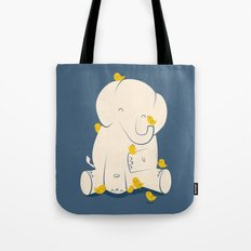 Big Mama Tote Bag