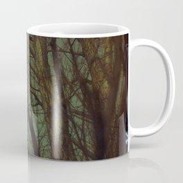 sensor Coffee Mug