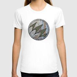 Extinct Technologies T-shirt