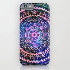 Mandala I {celestial} Slim Case iPhone 6s