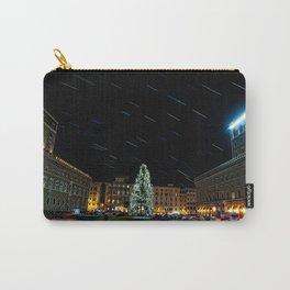 Roma, piazza Venezia | Rome , Venezia square Carry-All Pouch