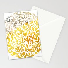 Sunny Cases VI Stationery Cards