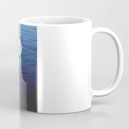 Drifting. Coffee Mug
