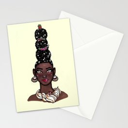 Sweet Thing Stationery Cards