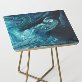Gravity II Side Table