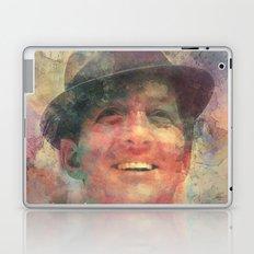 Dean Martin Laptop & iPad Skin