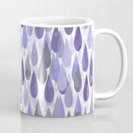 Let it Rain VI Coffee Mug