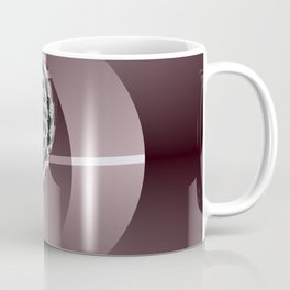 Funnel Builder 3b Coffee Mug