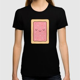 Pop Tart T-shirt