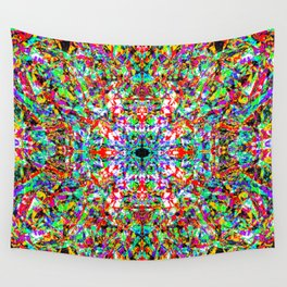 0079 Wall Tapestry