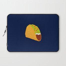 Pixel Taco Laptop Sleeve