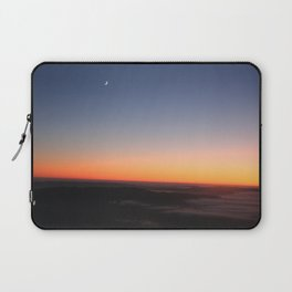 GRADATION Laptop Sleeve