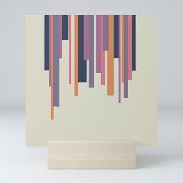 Awake Mini Art Print